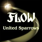 [Single] FLOW – United Sparrows [FLAC/ZIP][2021.05.26]