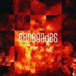 [Digital Single] ONE OK ROCK – Renegades [FLAC/ZIP][2021.04.16]