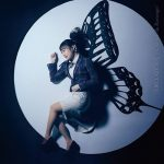 [Single] Riko Azuna – Chance! & Revenge! [FLAC/ZIP][2021.04.28]