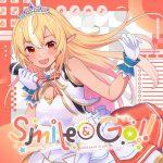 [Digital Single] Shiranui Flare – Smile & Go!! [FLAC/ZIP][2021.04.03]