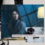 [Single] Tasuku Hatanaka – TWISTED HEARTS [FLAC/ZIP][2021.04.28]