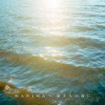 [Digital Single] WANIMA – Tabidachi no Mae ni [MP3/320K/ZIP][2021.04.28]