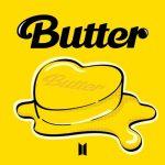 [Digital Single] BTS – Butter [FLAC/ZIP][2021.05.22]