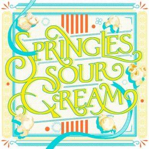 [Digital Single] Kashitaro Ito – Springles Sour Cream [FLAC/ZIP][2021.05.21]