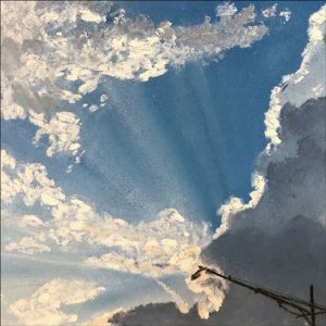 [Album] Quruli – Tensai No Ai [MP3/320K/ZIP][2021.04.28]