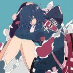 [Digital Single] Sangatsu no Phantasia – Happy Selfishness [FLAC/ZIP][2021.05.14]