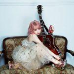 [Digital Single] Seiko Oomori – Rude [FLAC/ZIP][2021.05.19]