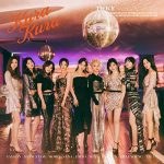 [Digital Single] TWICE – Kura Kura [FLAC/ZIP][2021.05.12]