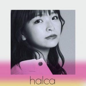 [Digital Single] halca – No more. [FLAC/ZIP][2021.05.12]