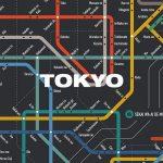 [Album] BURNOUT SYNDROMES – TOKYO [FLAC/ZIP][2021.06.21]