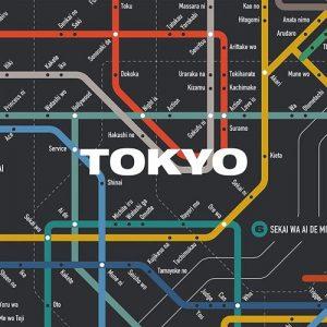 [Album] BURNOUT SYNDROMES – TOKYO [MP3/320K/ZIP][2021.06.21]