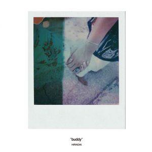 [Digital Single] Dai Hirai – Buddy [FLAC/ZIP][2021.05.29]