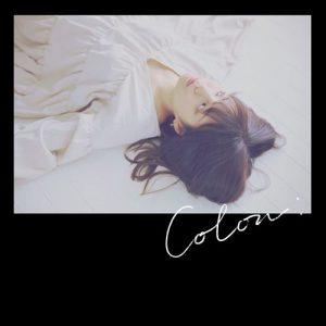 [Album] Eri Sasaki – Colon [MP3/320K/ZIP][2021.06.16]