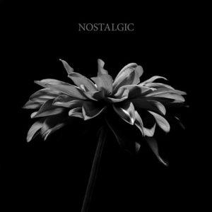 [Digital Single] HYDE – NOSTALGIC [MP3/320K/ZIP][2021.06.25]