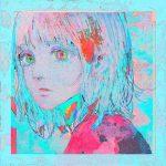 [Single] Kenshi Yonezu – Pale Blue [FLAC/ZIP][2021.06.16]