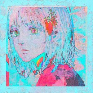 [Single] Kenshi Yonezu – Pale Blue [MP3/320K/ZIP][2021.06.16]