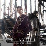 [Album] Koichi Domoto – Playful [MP3/320K/ZIP][2021.06.02]