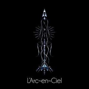 [Digital Single] L'Arc~en~Ciel – Mirai [MP3/320K/ZIP][2021.05.31]
