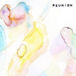 [Digital Single] Little Glee Monster – REUNION [MP3/320K/ZIP][2021.06.23]