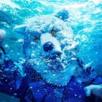 [Single] MAN WITH A MISSION – INTO THE DEEP [FLAC/ZIP][2021.06.09]