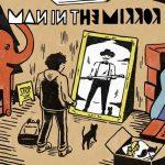[Mini Album] Official HIGE DANdism – MAN IN THE MIRROR [MP3/320K/ZIP][2016.06.15]