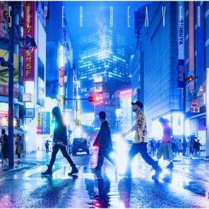 [Single] SUPER BEAVER – Namae wo Yobu yo [MP3/320K/ZIP][2021.07.07]
