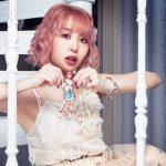 [Digital Single] Seiko Oomori – +゜*。:゜+(*´∀`*)+゜:。*+ぴかりんFUTURE+゜*。:゜+(*´∀`*)+゜:。*+ [FLAC/ZIP][2021.06.23]
