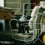 [Single] USK – MAZI-ka [FLAC/ZIP][2021.06.23]