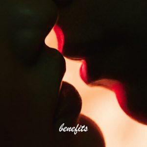 [Digital Single] Vaundy – benefits [MP3+FLAC/ZIP][2021.06.12]