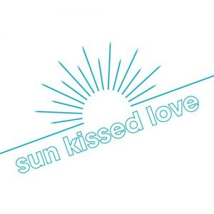 [Digital Single] lol – sun kissed love [MP3/320K/ZIP][2021.06.02]