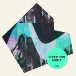 [Digital Single] yama – Sleepless Night [FLAC/ZIP][2021.06.21]