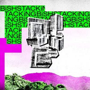 "[Digital Single] BiSH – STACKiNG ""Kingdom S3"" Opening Theme [MP3+FLAC/ZIP][2021.07.05]"