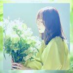 [Single] ChouCho – Nanairo no Tane [MP3+FLAC/ZIP][2021.07.21]