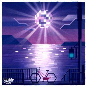 "[Digital Single] Ezoshika Gourmet Club – Beautiful Dreamer ""Tsukimichi: Moonlit Fantasy"" Ending Theme [MP3/320K/ZIP][2021.07.14]"