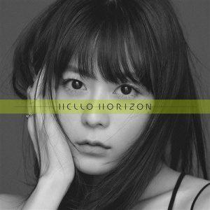 """[Single] Inori Minase – HELLO HORIZON """"Genjitsu Shugi Yuusha no Oukoku Saikenki"""" Opening Theme [MP3+FLAC/ZIP][2021.07.21]"""