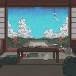 [Digital Single] Kami wa Saikoro wo Furanai × AYUNi D (BiSH/PEDRO) × n-buna from Yorushika – Hatsukoi [MP3+FLAC/ZIP][2021.07.16]