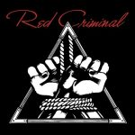 """[Digital Single] THE ORAL CIGARETTES – Red Criminal """"SCARLET NEXUS"""" Opening Theme [MP3+FLAC/ZIP][2021.06.16]"""