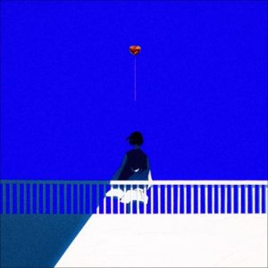 [Digital Single] Tsukuyomi – Moonlight at Midday [MP3+FLAC/ZIP][2021.07.07]