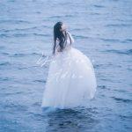 """[Single] Yui Horie – Adieu """"Shaman King (2021)"""" 2th Ending Theme [MP3+FLAC/ZIP][2021.07.01]"""