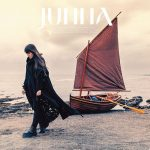 "[Single] JUNNA – Umi to Shinjuu ""Kaizoku Oujo"" Opening Theme [MP3+FLAC/ZIP][2021.10.06]"