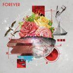 "[Digital Single] L'Arc~en~Ciel – FOREVER ""Edens Zero"" 2nd Opening Theme [MP3+FLAC/ZIP][2021.08.08]"