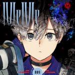 [Single] MILGRAM Mikoto (CV: Natsuki Hanae) – MeMe [MP3/320K/ZIP][2021.08.13]