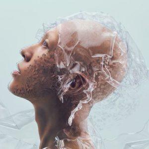[Digital Single] MIYAVI – New Gravity [MP3+FLAC/ZIP][2021.08.18]