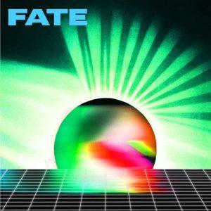 [Album] Vickeblanka – Fate [MP3+FLAC/ZIP][2021.09.01]