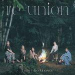 [Mini Album] Little Glee Monster – re-union [MP3+FLAC/ZIP][2021.09.22]