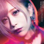 [Single] ReoNa – TSUKIHIME -A piece of blue glass moon- THEME SONG E.P. [MP3+FLAC/ZIP][2021.09.01]