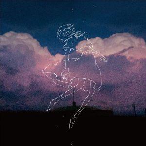 [Album] Tsukuyomi – Crescent [MP3+FLAC/ZIP][2021.09.08]