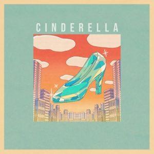 "[Digital Single] CIDERGIRL – Cinderella ""Komi-san wa, Comyushou desu."" Opening Theme [MP3+FLAC/ZIP][2021.10.08]"
