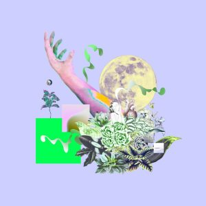 [Single] Frederic – Saika [MP3+FLAC/ZIP][2021.10.06]