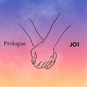 "[Digital Single] JO1 – Prologue ""Boruto: Naruto Next Generations"" 18th Ending Theme [MP3+FLAC/ZIP][2021.10.11]"